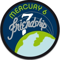 mercury6-4