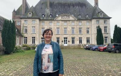 Une formation d'auxiliaire vétérinaire s'ouvre à la Motte-au-Bois
