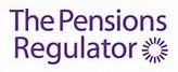With the deadline approaching for the smallest businesses pension auto enrolment deadline in Cheltenham, Gloucestershire getting closer ESB reviews your options.