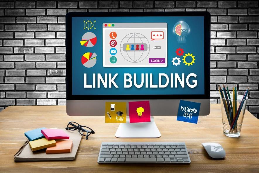 link building for SEO agencies