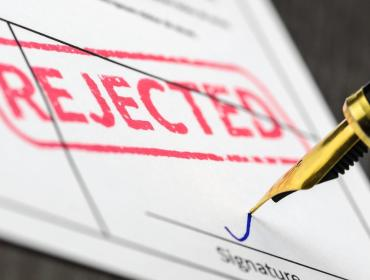 5 Most Common Reasons Your Guest Posts Get Rejected
