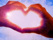 apóstolo paulo, dificuldades, tribulações, amor