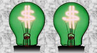 Cristãos e finanças: Economia de energia = mais dinheiro no bolso