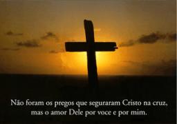 o que é evangelho, Jesus, boa notícia, boa nova