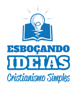_Marca-Esbocando-Ideias