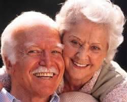 Cristãos e finanças: Como planejar uma aposentadoria bem sucedida financeiramente? [Parte 2]