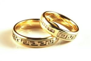 Circuncisão, que significa na Bíblia?