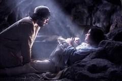 natal, nascimento de jesus cristo, dezembro