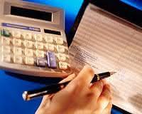Cristãos e finanças: Você está preparado para as contas de início de ano?