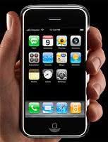 registro na agenda do celular
