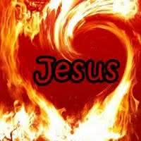 conversão, primeiro amor, esfriamento da fé, fé