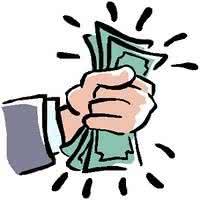 sustento pastoral, igreja, salário, pagamento, dinheiro