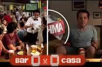 Beber no bar x beber em casa. O meu desprazer com os comerciais de cerveja