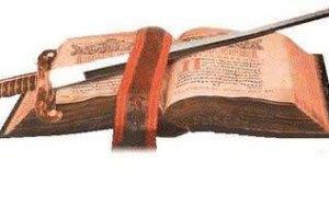 Sucesso gospel: Espada de dois gume