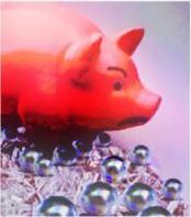 pérolas aos porcos, ensino de Jesus, Não lanceis pérolas aos porcos