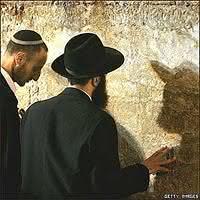 Por que os Judeus não aceitam Jesus Cristo como o verdadeiro Messias?