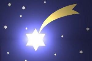 Piadas para crentes [27] – Uma virgem dando a luz de novo?
