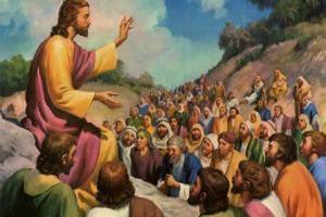 Parábola: Veja o que significa + lista com todas as parábolas de Jesus