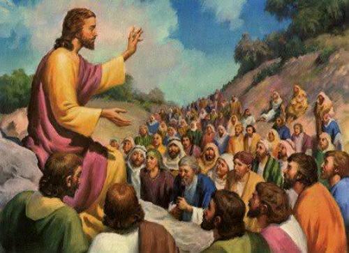 o que significa parábola, Jesus, histórias, ensinamentos, mensagens