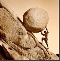 5 dicas para enfrentar bem os desafios da vida