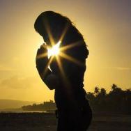 oração, vida de oração, hábito de oração