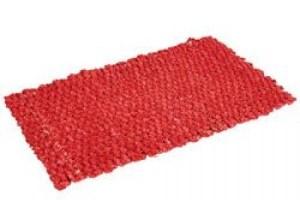 Esboços e ilustrações: O tapetinho vermelho…