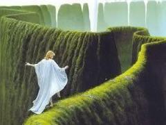 O caminho de Deus não é fácil, mas é o melhor