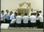 Ensino do segundo mandamento: Não adorar outros deuses