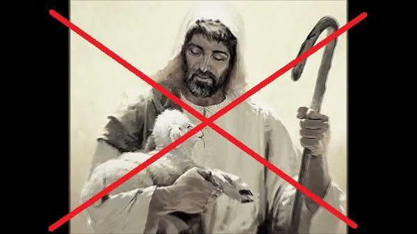 Os 10 pastores que não respeito e não admiro