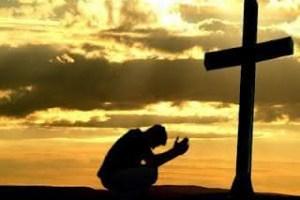 E se os pregadores da teologia da prosperidade se convertessem e pregassem o Evangelho verdadeiro?