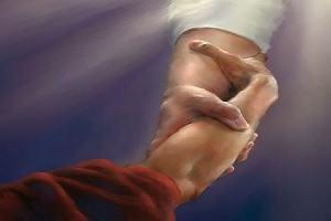Deus precisa de nós?
