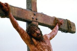 A Bíblia realmente afirma que Jesus Cristo é Deus?