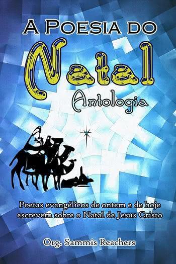 Download grátis de A poesia do Natal - Antologia de poemas natalinos