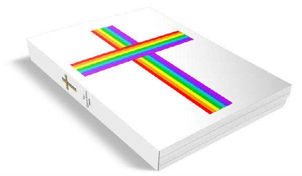 Depois da Bíblia gay, qual será a próxima Bíblia a ser lançada?