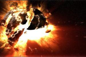 3 razões que mostram que o fim do mundo não será em 21 de dezembro de 2012
