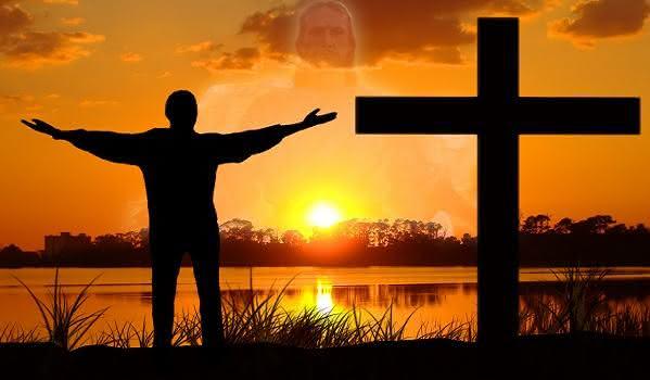 5 dicas para ter uma vida cristã mais produtiva