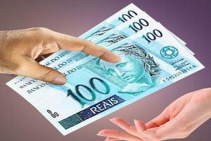 É certo fazer propósito em dinheiro para ser abençoado por Deus?