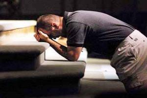 Explicando as parábolas de Jesus: O fariseu e o publicano