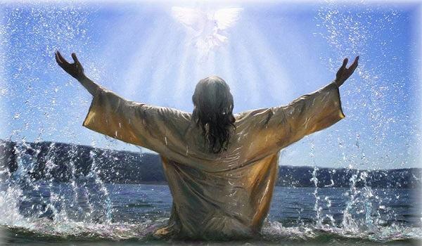 A Bíblia realmente afirma que Jesus Cristo e o Espírito Santo são Deus?