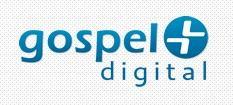 Pré-lançamento do Gospel + Digital