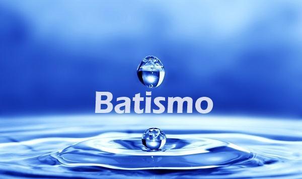 É necessário se batizar para ser salvo? Se eu não me batizar a tempo vou para o inferno?