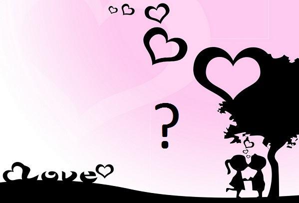 Namoro Cristão [1] - Qual a idade certa para começar a namorar?