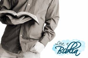 7 dicas de ouro para você conseguir ler a Bíblia inteira em 1 ano