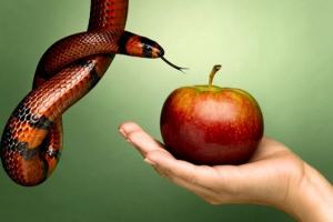 Namoro cristão [5] – 10 dicas para enfrentar e vencer as tentações sexuais no namoro