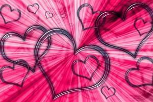 Namoro Cristão [4] – Namoro convencional ou namoro de corte? Qual devo escolher?