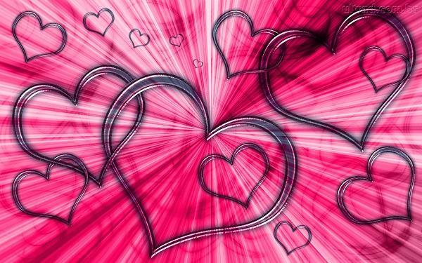 Namoro Cristão [4] - Namoro convencional ou namoro de corte? Qual devo escolher?