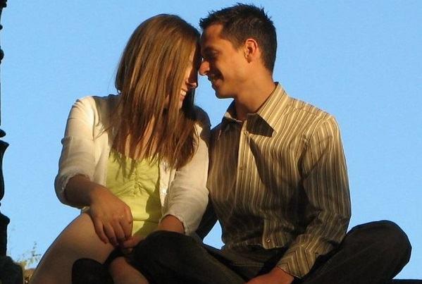 Namoro Cristão [6] - Sexo no namoro pode ou não pode segundo a Bíblia?