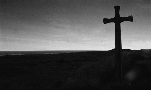 10 maneiras práticas de como matar um missionário