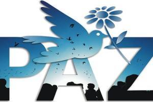 Devocionais #10 – Você constrói a paz ou destrói a paz?