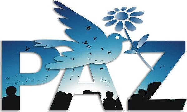 Devocionais #10 - Você constrói a paz ou destrói a paz?